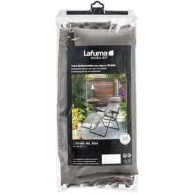 Lafuma Mobilier Set reservehoezen voor Futura Batyline, terre